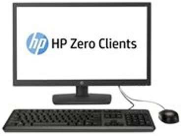 Zero Client t310-Tera2321