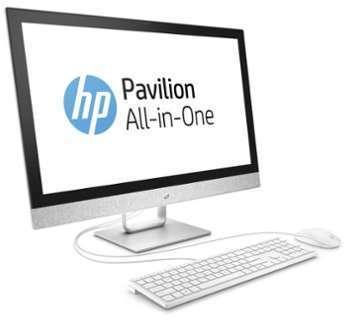 HP AO FHD 27-r050nf