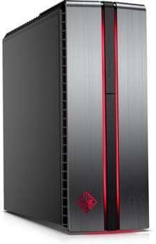 HP Omen 870-221nf