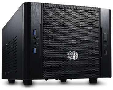 Boîtier PC Cooler Master Elite