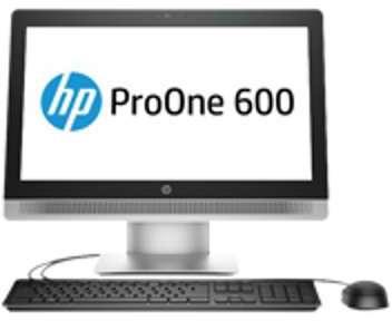 ProOne 600 G2 PC tout-en-un