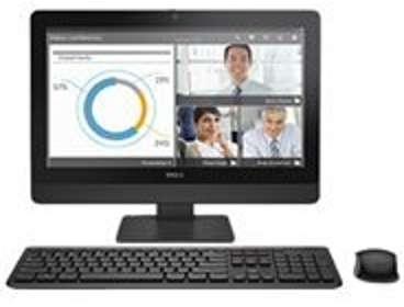 Dell OptiPlex 3030 - Tout-en-un