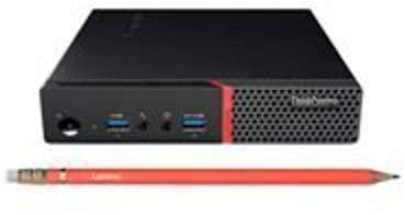 Lenovo ThinkCentre M715s 10MB