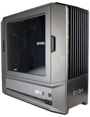 EVGA Boitier PC E-ATX DG-87