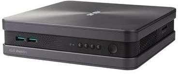 ASUS VivoMini VC68V CSM -