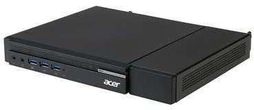 Acer Veriton N4640G - Mini