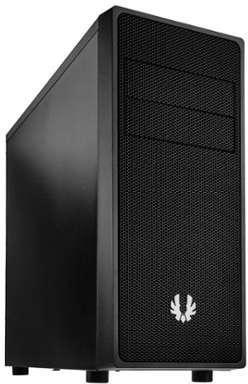 Boîtier PC BitFenix Neos Black