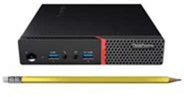 ThinkCentre M600 10G9 PC de