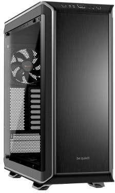 Boîtier PC Be Quiet Dark Base