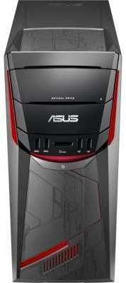 PC Gamer Asus G11DF-FR025T
