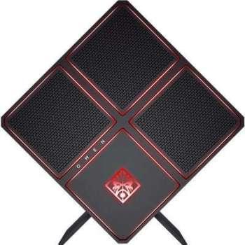 OMEN X by HP 900-200nf