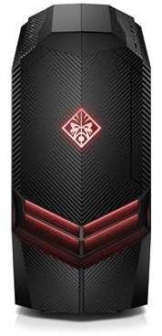 OMEN by HP 880-060nf - AMD