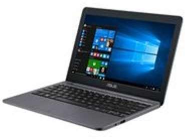 ASUS VivoBook E12 E203NA FD125TS