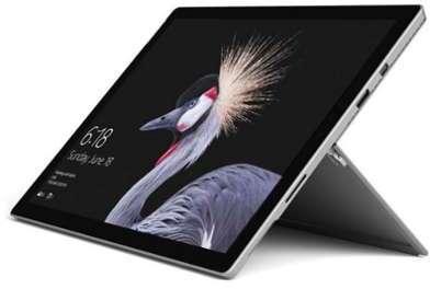 MCROSOFT Surface Pro Core