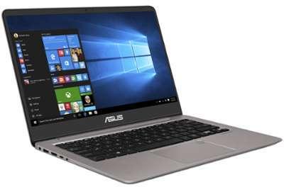PC portable Asus UX410UA-GV027R