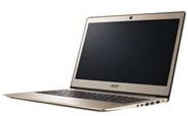 Acer Swift 1 SF113-31-P0ZF