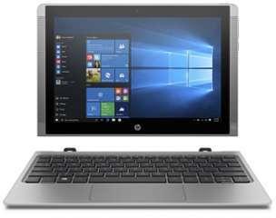 HP X2 210 DETACHABLE