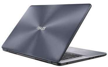 ASUS P1700UV GC256R - Core