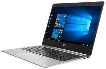HP EliteBook Folio G1 - Core