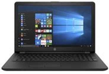 HP 15-bs028nf - Core i3 6006U