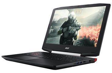 Acer Aspire VX5-591G-58K3