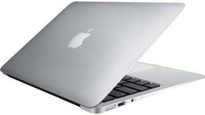 MacBook Air 13 Core i5 1 8