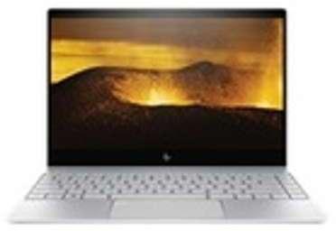 HP Envy 13-ad000nf - 13 3