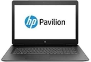 HP Pavilion 17-ab301nf - 17