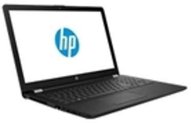 HP 15-bs027nf - 15 6 - Celeron
