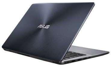 ASUS Vivobook 14 X405UA BV513T