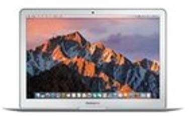 Apple MacBook Air - 13 3 -