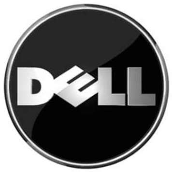 Dell Latitude 7214 Rugged