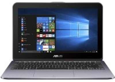 Ordinateur portable ASUS VivoBook