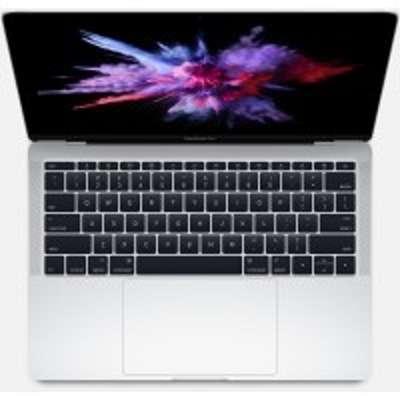MacBook Pro APPLE MacBook