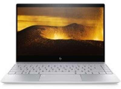 Ultrabook HP Spectre 13-v115nf