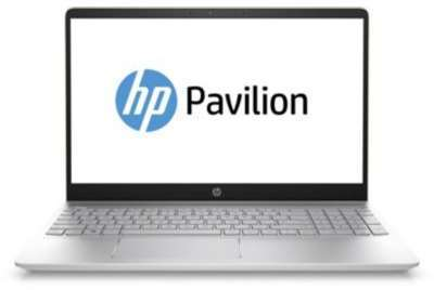 Ordinateur portable HP Pavilion