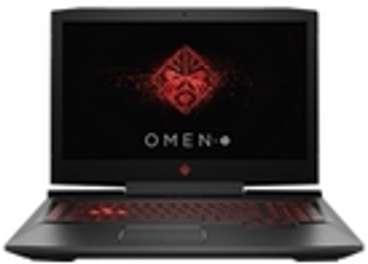 OMEN by HP 17-an003nf - 17