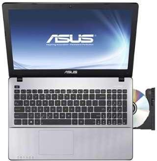 Asus X550CC-XX200H 15 Core