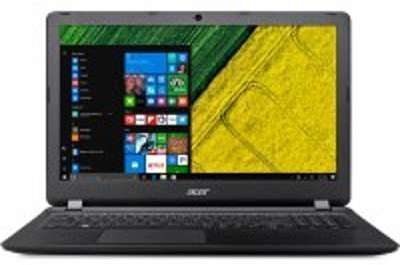 Ordinateur portable ACER ES1-533-C1XK