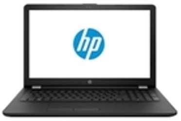 HP 17-bs025nf - 17 3 - Celeron