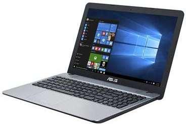 ASUS VivoBook Max X541NA GO604T