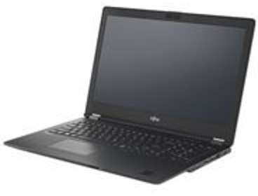 LIFEBOOK U757 PC portable