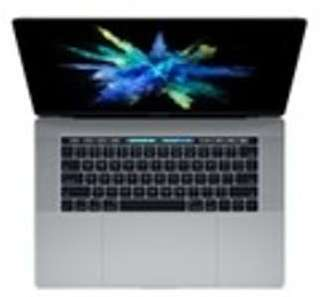 Apple MacBook Pro with Touch