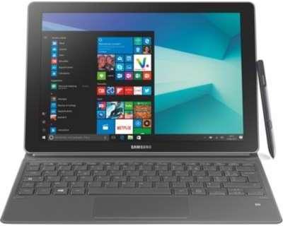 Tablette Windows Samsung Galaxy