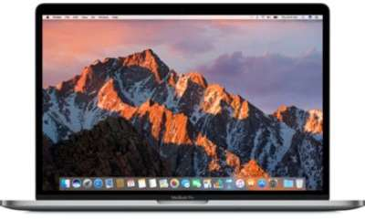 Ordinateur Apple Macbook Pro