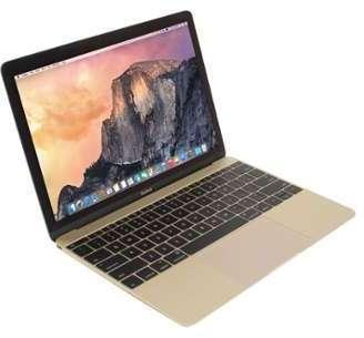 APPLE Macbook reconditionné