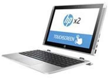 HP x2 10-p030nf - Avec clavier