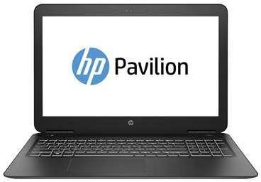 HP Pavilion 15-bc301nf - Core