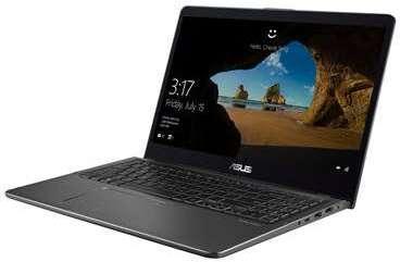 ASUS ZenBook Flip UX561UA