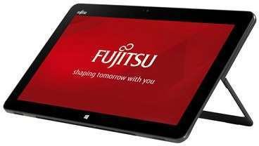 Fujitsu Stylistic R727 - Tablette